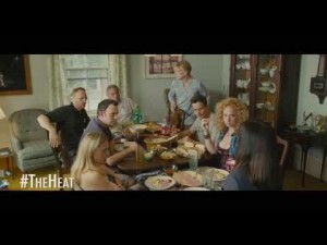 gogo 6 heat familythe-heat-movie-clip-are-you-a-narc-sandra-bullock-melissa-mccarthy-marlon-wayans-2013