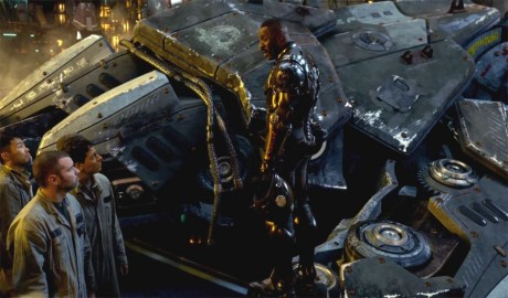 gogo 7 grubby Idris-Elba-in-Pacific-Rim-2013-Movie-Image