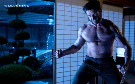 gogo 9 tea house hugh_jackman_in_the_wolverine-wide