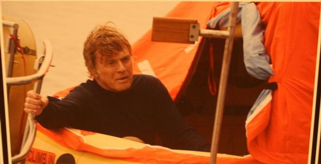 gogo Alt_Robert Redford in All is Lost