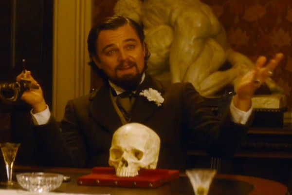 gogo django-unchained-trailer-internationaldicaprio