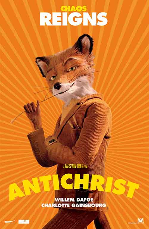 gogo antichrist-fantastic-mr-fox